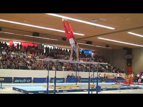 SKV-Team unterliegt Deutschem Meister deutlich