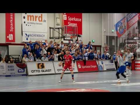 Fanclub des Dessau-Roßlauer HV (Handball)