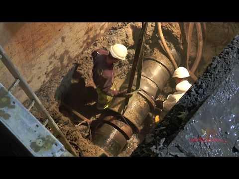 Wassernotstand in Kreuztal dauert an