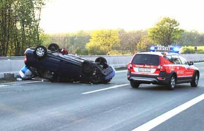 Autobahnueberschlag1