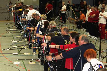 Bogensportclub-Kreuztal71