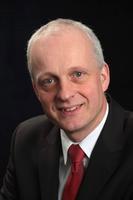 Bürgermeister Christoph Ewers (Archivbild)