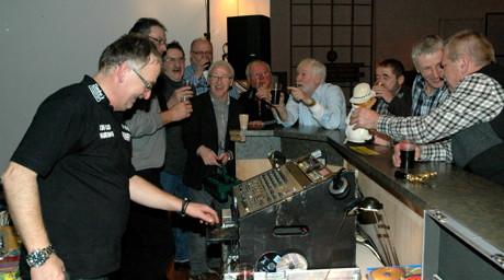 2015-01-13_Wilgersdorf_Ventilchen-Party_Foto_OldieClub_03