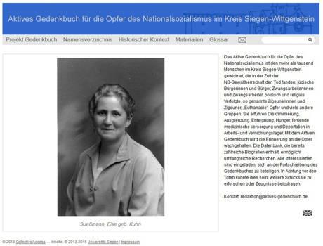 2015-01-27_Siegen_Screenshot_Aktives-Gedenkbuch_de
