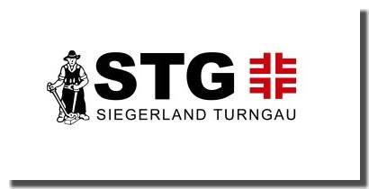 SiegerlandTurngau