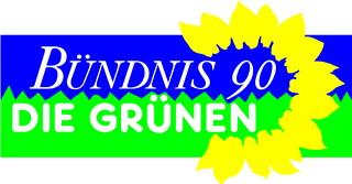 Logo_Die_Grünen