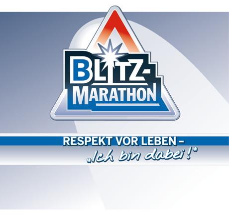 2015-04-01_Siegen_Blitzmarathon_2015_Respekt_vor_Leben_Grafik_Polizei