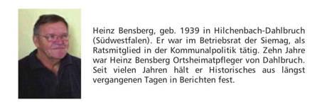 2015-05-07_Heinz_Bensberg