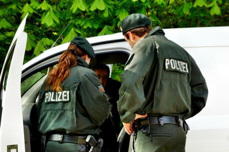 2015-05-07_Wilnsdorf_B54_Polizei_Kontrollen_MOTIV_Foto_Hercher_3