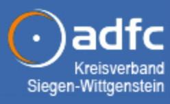 ADFC-Siegen-Wittgenstein_Logo