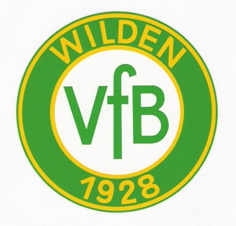 Logo_Emblem_VfB_Wilden