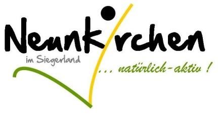 Neunkirchen Logo