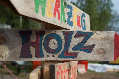 2015-06-16_Siegen_Rabauki 2015_Foto_Verein_01
