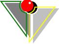 Logo_BKWV_Berufskolleg_Siegen
