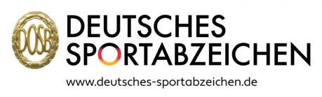 Logo_Deutsches-Sportabzeichen