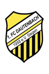 Logo_FC Dautenbach
