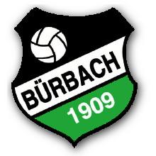 Logo_Spvg Bürbach
