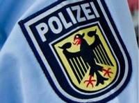 Symbolbild: Bundespolizei