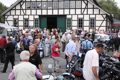 2015-08-31_Freudenberg_Technikmuseum_Oldtimertreffen_Foto_Technikmuseum_01