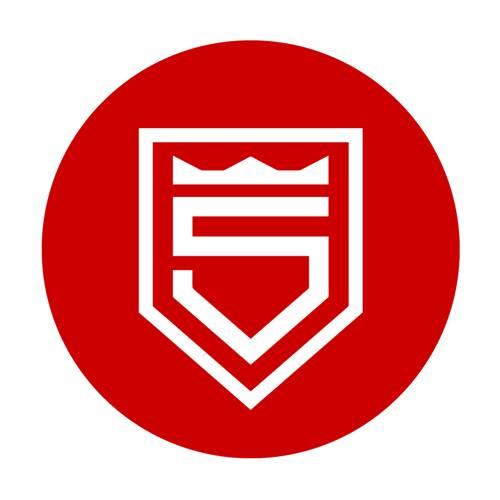 Logo Sportfreunde Siegen SFS