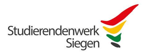 Logo_Studierendenwerk_Studentenwerk