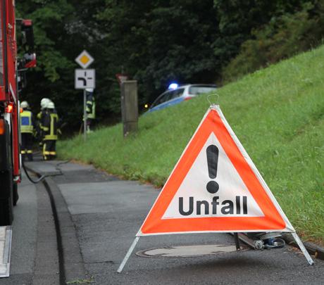 Unfall-Feuerwehr-Archiv