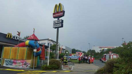 2015-09-03_Freudenberg_Brand McDonalds_Foto_mg_01