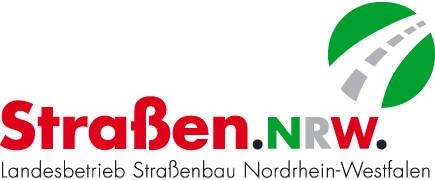Logo_Landesbetrieb Straßen NRW