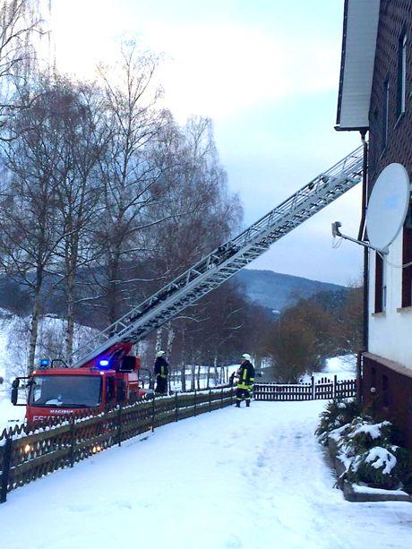 2016-01-22_Hesselbach_Kaminbrand (1)