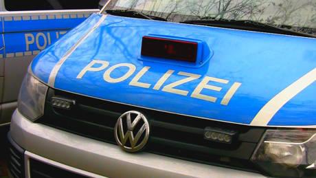 Symbolbild: M.Groß