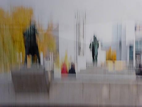 2016-02-07_Freudenberg_Ausstellung mit photographischer Kunst_Foto_4Fachwerk_03
