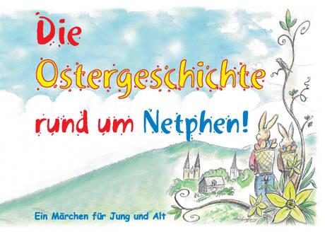 2016-03-02_Netphen_Die Ostergeschichte rund um Netphen_Bild_Autor_01