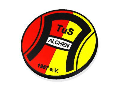 2016-03-21_Logo_Tus_Alchen