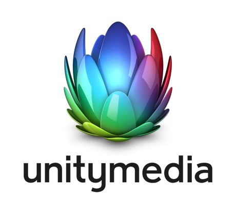 Mediathek Unitymedia