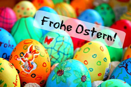 Frohe Ostern 2016_Foto_Hercher