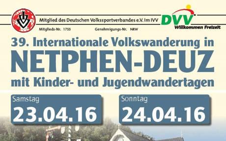 2016-04-01_Netphen_Volkswanderung der PSG Siegerland _Flyer_Verein_04