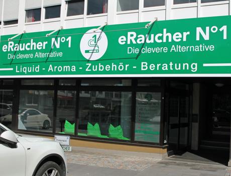 eRaucher-No1 (2)