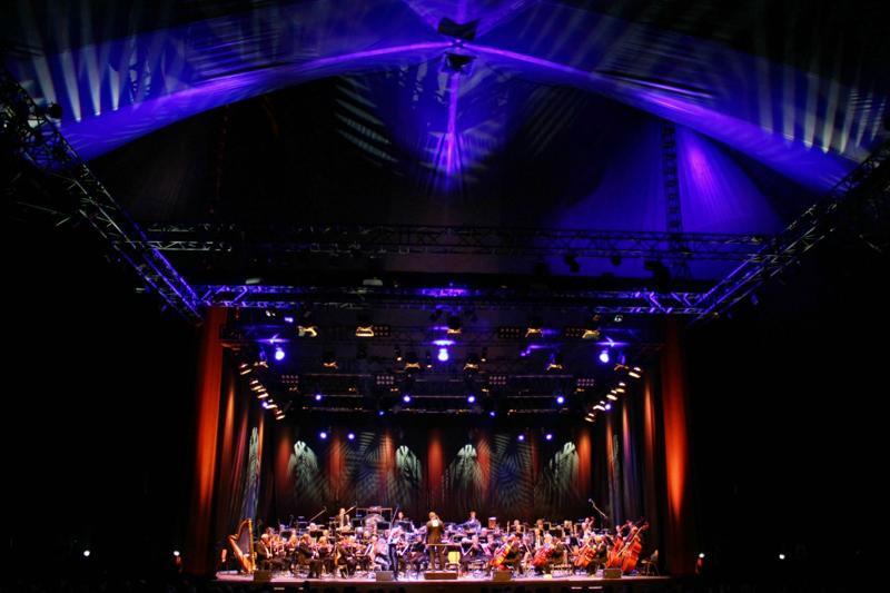 2016-05-15_Hilchenbach-Lützel_KulturPur_Philharmonie Südwestfalen_Foto_Hercher_09
