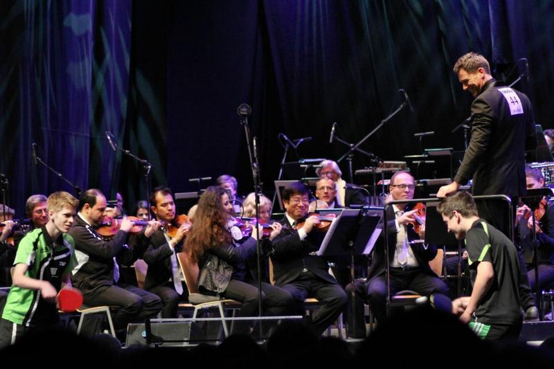 2016-05-15_Hilchenbach-Lützel_KulturPur_Philharmonie Südwestfalen_Foto_Hercher_13