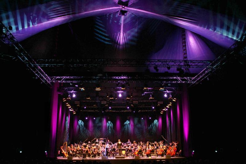 2016-05-15_Hilchenbach-Lützel_KulturPur_Philharmonie Südwestfalen_Foto_Hercher_14