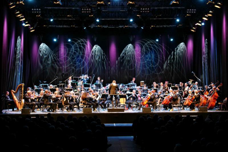 2016-05-15_Hilchenbach-Lützel_KulturPur_Philharmonie Südwestfalen_Foto_Hercher_25