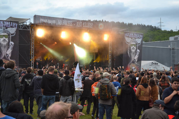 2016-05-27_Netphen-Deuz_Freak Valley Festival_Foto_Klaus Reifenrath_102