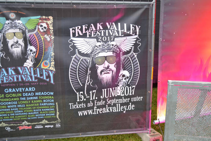 2016-05-27_Netphen-Deuz_Freak Valley Festival_Foto_Klaus Reifenrath_106