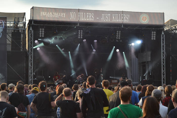 2016-05-27_Netphen-Deuz_Freak Valley Festival_Foto_Klaus Reifenrath_25