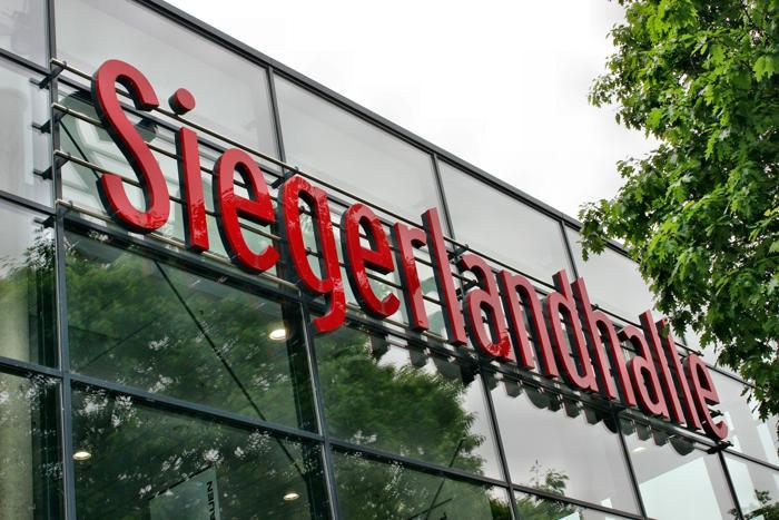 2016-06-01_Siegen_Siegerlandhalle_Ausbildungsmesse_Foto_Hercher_3