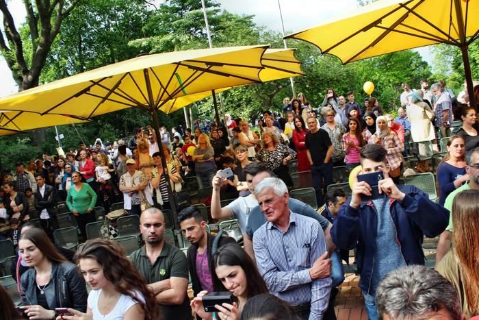 2016-06-04_Siegen_Freundschaftsfest am Oberen Schloss_Foto_Hercher_10
