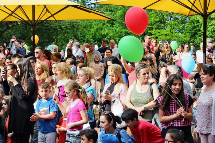 2016-06-04_Siegen_Freundschaftsfest am Oberen Schloss_Foto_Hercher_11