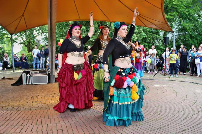 2016-06-04_Siegen_Freundschaftsfest am Oberen Schloss_Foto_Hercher_14