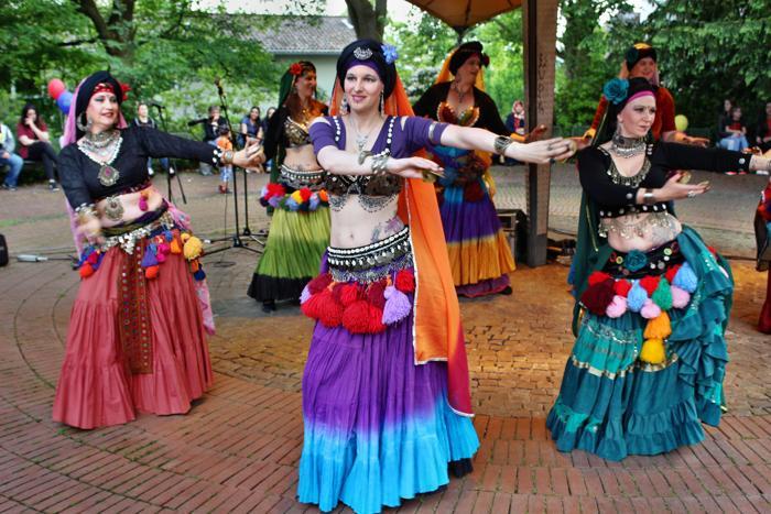 2016-06-04_Siegen_Freundschaftsfest am Oberen Schloss_Foto_Hercher_22