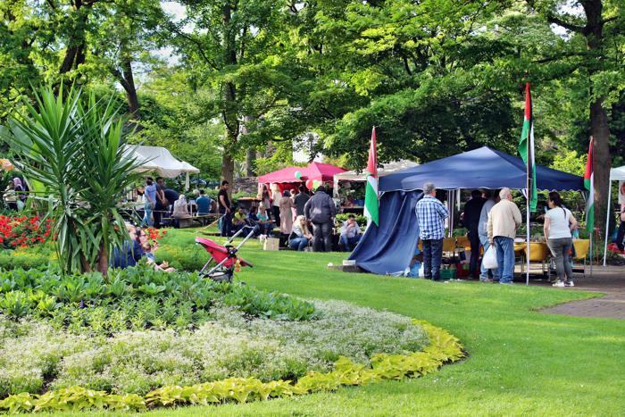 2016-06-04_Siegen_Freundschaftsfest am Oberen Schloss_Foto_Hercher_24